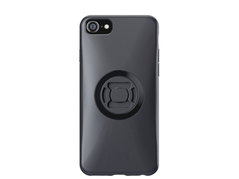 phone-cases-phone-case-set-5