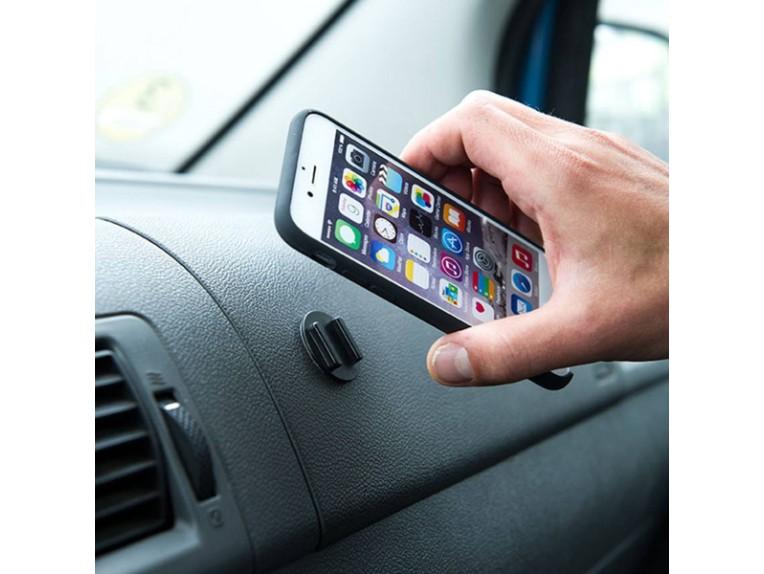 phone-cases-phone-case-set-7_8197fa63-43c8-43c9-b0af-c23b248f4400