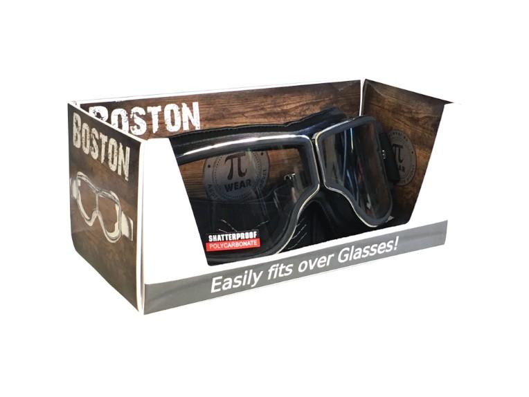 piwear-boston-schwarz-cl-40193-pi-g-100