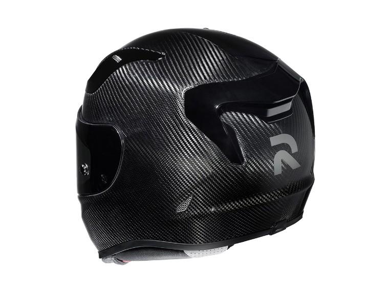 RPHA11-C-solid-rear