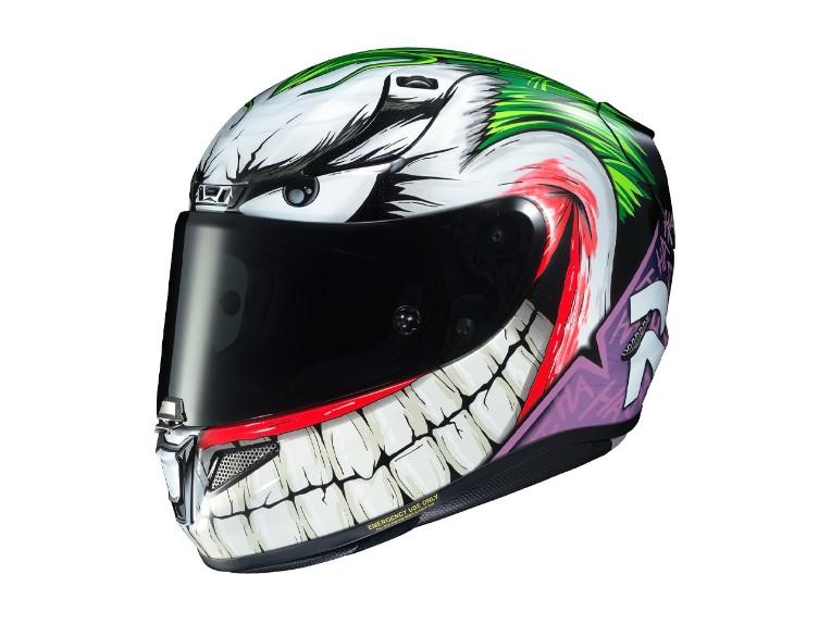 RPHA11-Joker-MC48-side