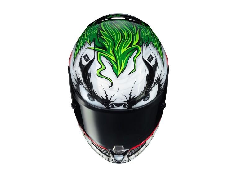 RPHA11-Joker-MC48-top