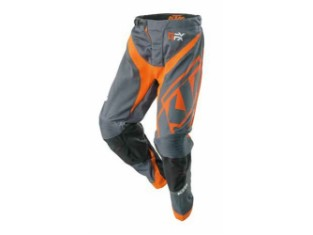 Gravity-FX Pants black M/32