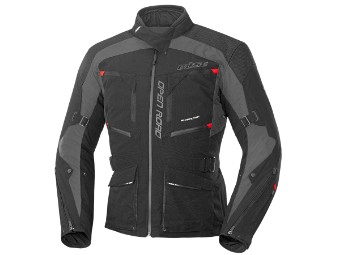 Jacke Open Road Evo