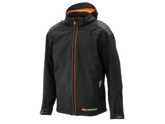 Two 4 Ride Jacket XL