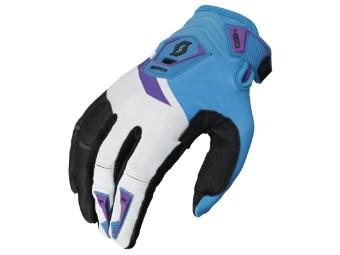Glove Scott 450 Track