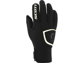 Glove Neoprene II