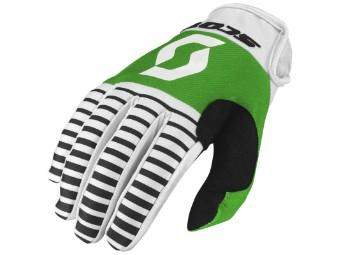Glove 350 Track
