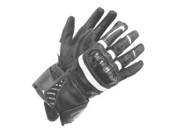 Handschuh Misano