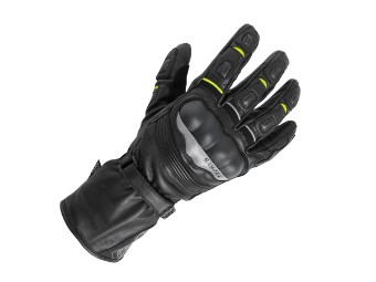 Handschuh ST Impact