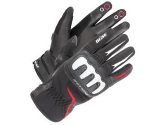 Handschuh Open Road Sport schw. 10
