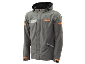 Urbanproof Jacket M