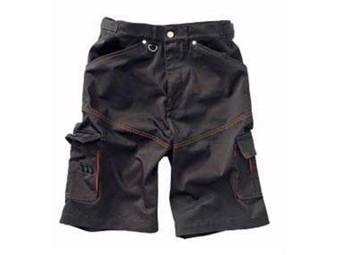 Mechaniker Shorts