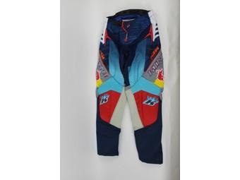 Kini-RB Competition Pants S/30