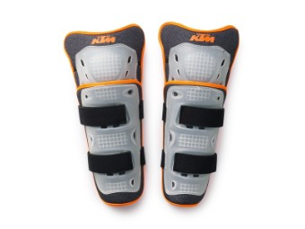 Knieschutz Access Knee Protector