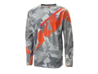 X-Treme Shirt L