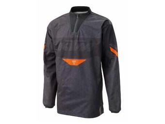 Hydroteq Shirt XXL