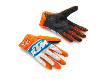 Airline Gloves