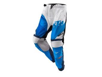 Gravity-FX Pants Blue M/32