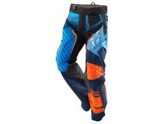 X-Treme Pants S/30