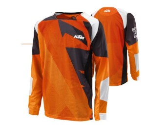 Gravity-FX Shirt black XL
