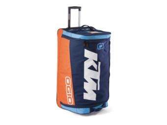 Replica Gear Bag