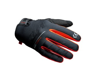 Racetech WP Handschuh