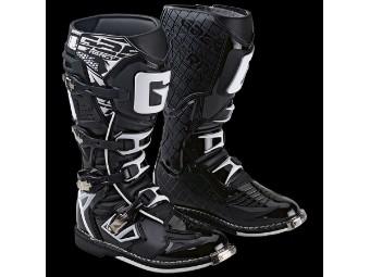 G-React Goodyear schwarz 43