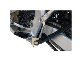 Seitenständerkit Kawasaki KX/KLX 450 07-08, KX250F 06-08
