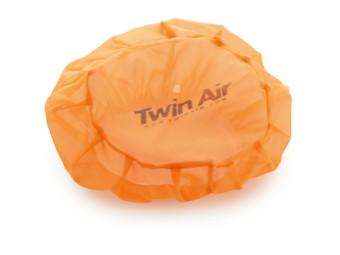 Luftfilter-Sandschutz