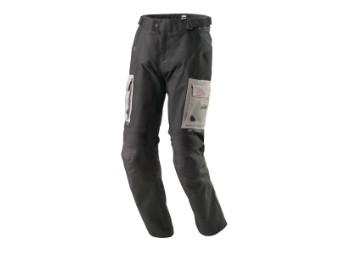TOURRAIN WP PANTS