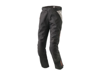 WOMAN TOURRAIN WP PANTS