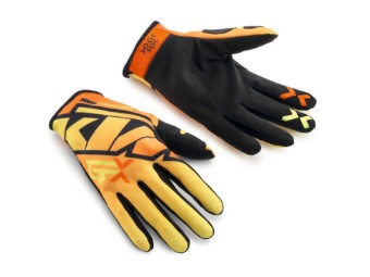 Handschuhe Gravity-FX Gloves Org