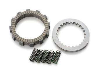 Kupplungs-Kit LC8 03-13