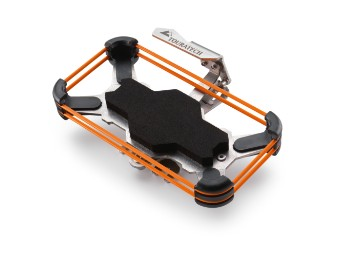 Ibracket Iphone 7+
