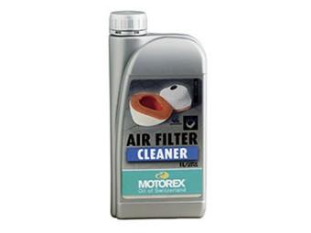 Air Filter Cleaner 1l Luftfilterreiniger