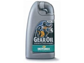 Gear Oil 10W/30 Getriebeöl 1l