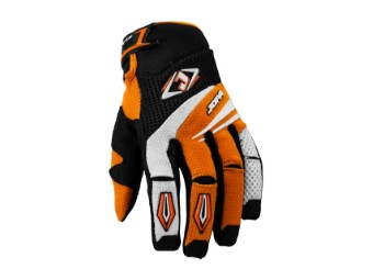MX-4 Kid Gloves