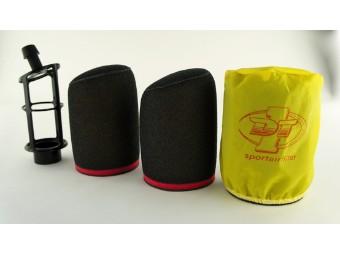 Luftfilter Set KTM Freeride 250