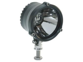 LED Scheinwerfer Equinox 75mm