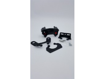 Voyager Multiple Mount Protector