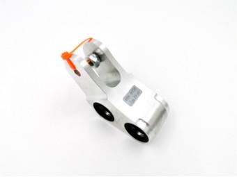 Tieferlegung -30mm