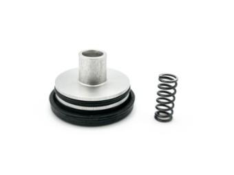Kolben-Kit Nehmerzylinder 27mm