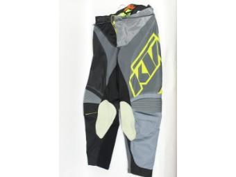 Gravity-FX Pants black XL/36