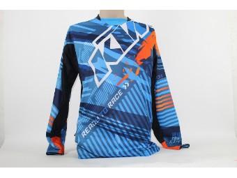 X- Treme Shirt M