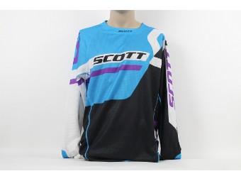 Jersey Scott 450 Track