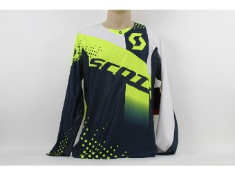Jersey 450 Angled