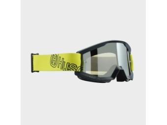 Kids Strata Goggles