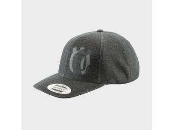 Accelerate Curved Cap