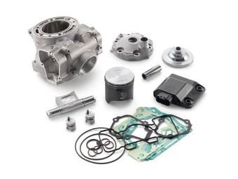 Factory Kit 150ccm für 125 SX